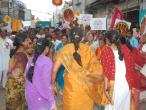 Secunderabath Rathayatra 023.jpg