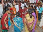 Secunderabath Rathayatra 024.jpg