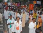 Secunderabath Rathayatra 029.jpg