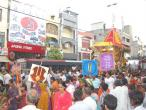 Secunderabath Rathayatra 030.jpg