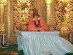 Secunderabath Rathayatra 032.jpg