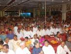 Secunderabath Rathayatra 033.jpg
