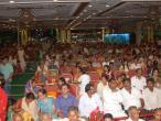 Secunderabath Rathayatra 034.jpg