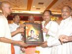 Secunderabath Rathayatra 038.jpg