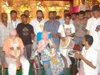 Secunderabath Rathayatra 040.jpg