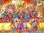 Secunderabath Rathayatra 041.jpg