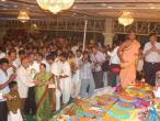 Secunderabath Rathayatra 043.jpg