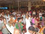 Secunderabath Rathayatra 045.jpg