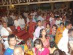 Secunderabath Rathayatra 046.jpg