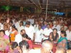 Secunderabath Rathayatra 047.jpg