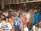 Secunderabath Rathayatra 048.jpg
