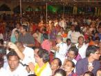 Secunderabath Rathayatra 049.jpg