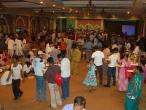 Secunderabath Rathayatra 051.jpg