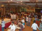 Secunderabath Rathayatra 052.jpg