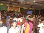 Secunderabath Rathayatra 053.jpg