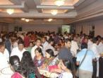 Secunderabath Rathayatra 057.jpg