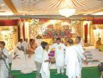 Secunderabath Rathayatra 058.jpg