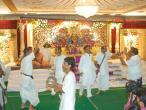 Secunderabath Rathayatra 059.jpg