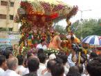 Secunderabath Rathayatra 062.JPG