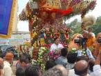 Secunderabath Rathayatra 063.JPG