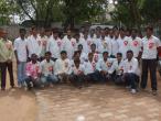 Secunderabath Rathayatra 065.JPG