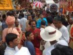Secunderabath Rathayatra 066.JPG