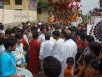 Secunderabath Rathayatra 067.JPG