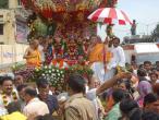 Secunderabath Rathayatra 068.JPG