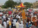 Secunderabath Rathayatra 069.JPG