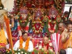 Secunderabath Rathayatra 070.JPG