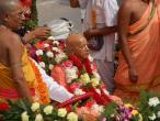 Secunderabath Rathayatra 071.JPG