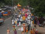 Secunderabath Rathayatra 072.JPG