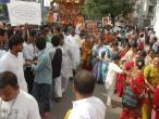 Secunderabath Rathayatra 075.JPG