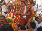 Secunderabath Rathayatra 076.JPG