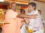Secunderabath Rathayatra 079.JPG