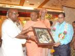 Secunderabath Rathayatra 080.JPG