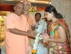 Secunderabath Rathayatra 081.JPG