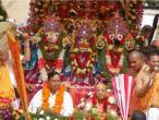Secunderabath Rathayatra 082.jpg