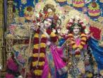 Surat, Balarama jayanti  02.jpg