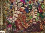 Surat, Gopastami celebration  02.jpg