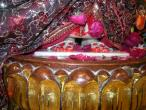 Surat, Gopastami celebration  03.jpg