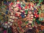 Surat, Gopastami celebration  04.jpg