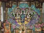Surat, Gopastami celebration  12.jpg