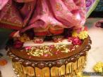 Surat, Gopastami celebration  16.jpg