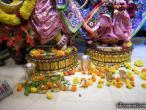 Surat, Gopastami celebration  17.jpg