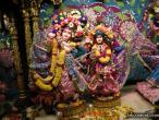 Surat, Gopastami celebration  18.jpg