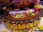 Surat, Gopastami celebration  20.jpg