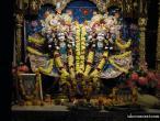 Surat, Govardhana celebration  01.jpg