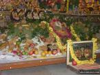Surat, Govardhana celebration  02.jpg