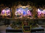 Surat, Govardhana celebration  03.jpg